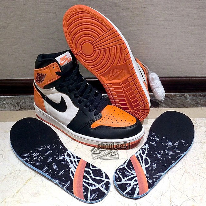 sports shoes c780c 0f8e1 Air Jordan I 1 Shattered Backboard 555088-005 (8)