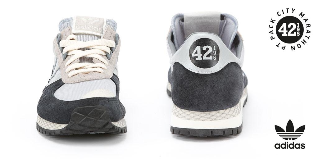 bfb3a8adb739e4 adidas Originals City Marathon Fall Winter 2013 Chicago (2)