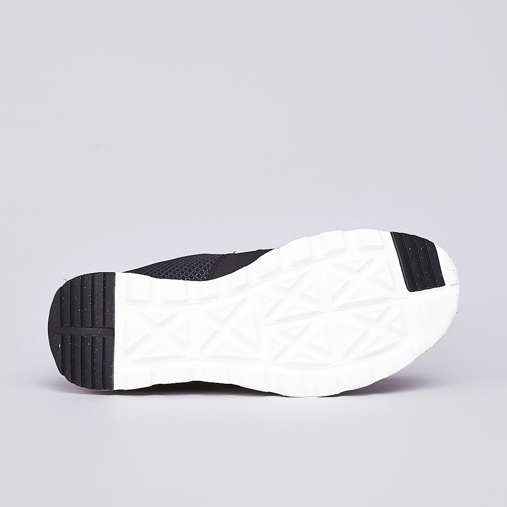 Nike ACG Trainerendor Low outsole