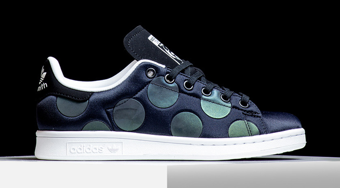 adidas Stan Smith Xeno Dots