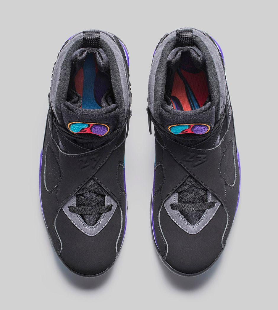 meet 7a9d8 ea7d6 The Black Friday Air Jordan Release Everyone Is Waiting For