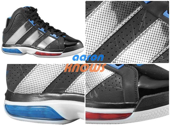 new product 95a9e 89112 adidas SuperBeast East