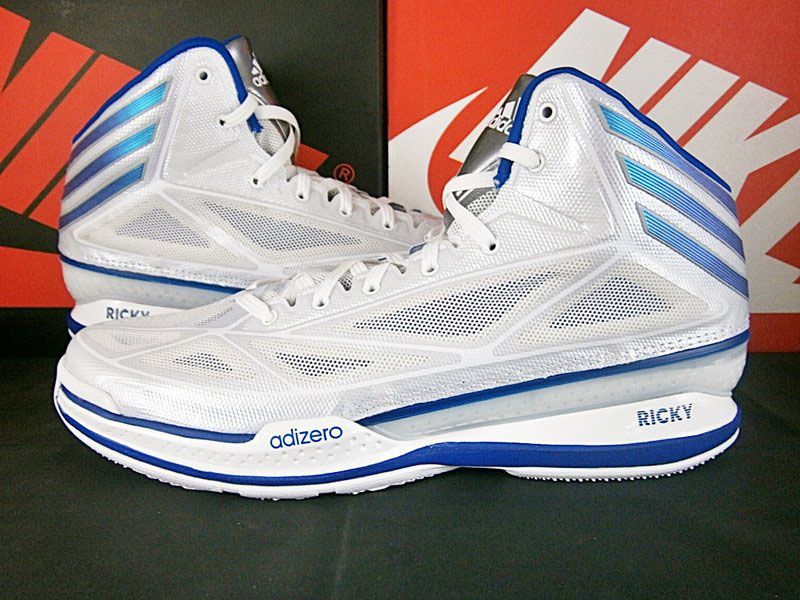 Ricky Rubio Crazy Light 3 PE Home (2)