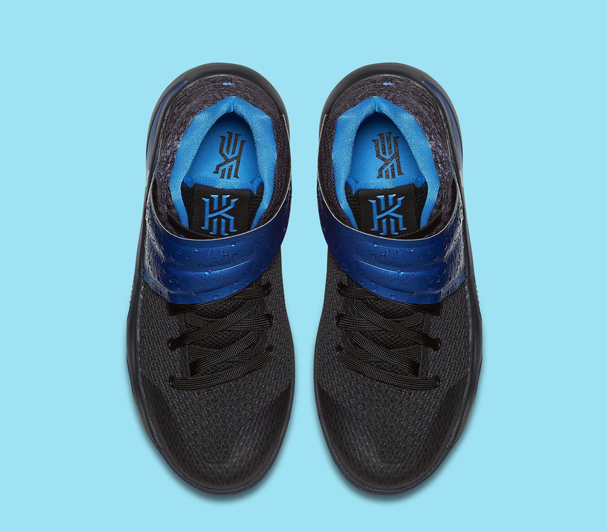 huge selection of 6ac4f 4090a ... Kyrie 2 GS Image via Nike ...