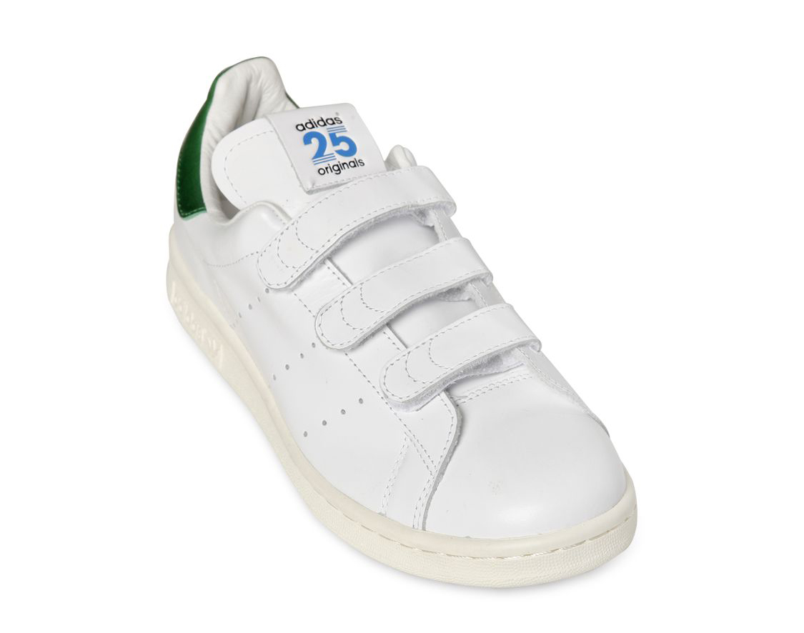 nigo has an adidas stan smith collab coming sole collector