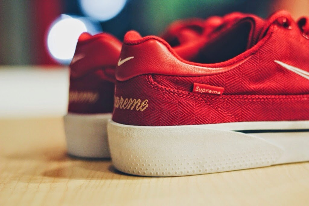 Supreme is Back Working with Nike SB  a9c516a83f