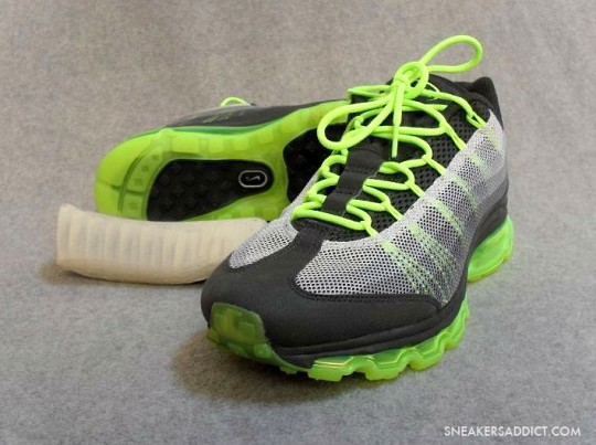 cheaper 51d69 77d69 air max 95 dynamic flywire may 18