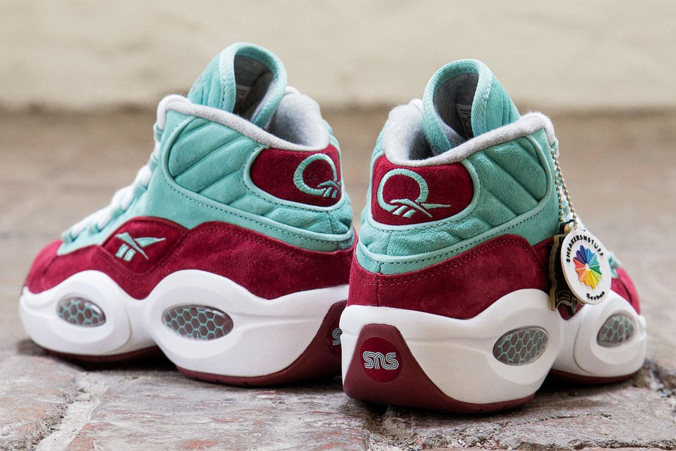 9e0e10d9297 Cheap iverson questions Buy Online  OFF67% Discounted