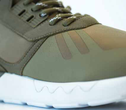 adidas Originals Tubular Dark Cargo (2)