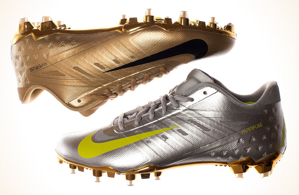 Nike Elite11 Vapor Talon Elite Cleats