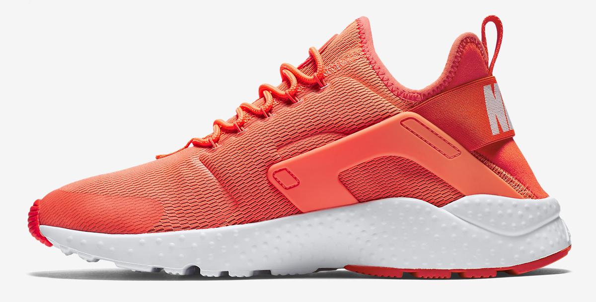 Coupon Huarache Retro A0801 Nike Orange 0a7e3 UMVSqzGp