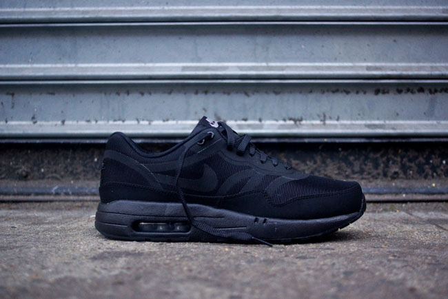 72fdab318e ... cheapest nike air max 1 cmft prm tape reflective pack black. find out  what print