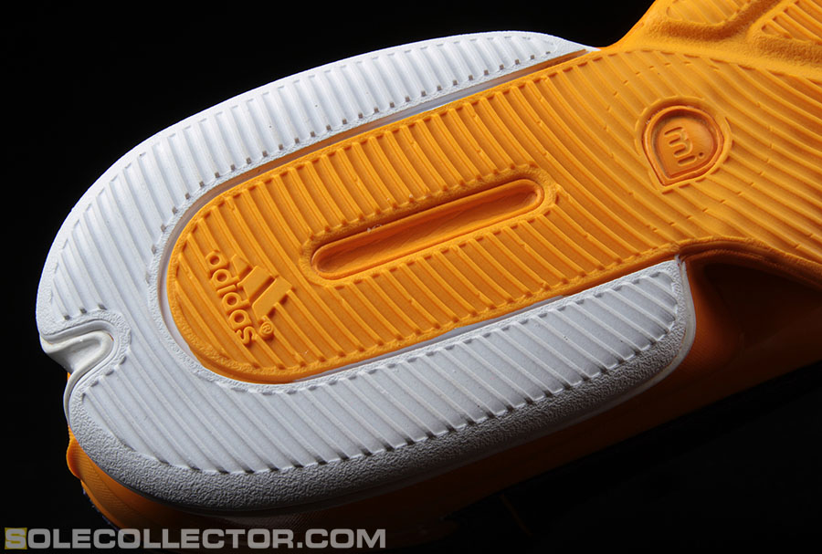 adidas adiZero Crazy Light 2 Candace Parker Away PE (3)
