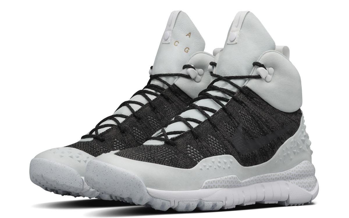 50ea50241235e Release Date  NikeLab ACG Lupinek Flyknit SFB