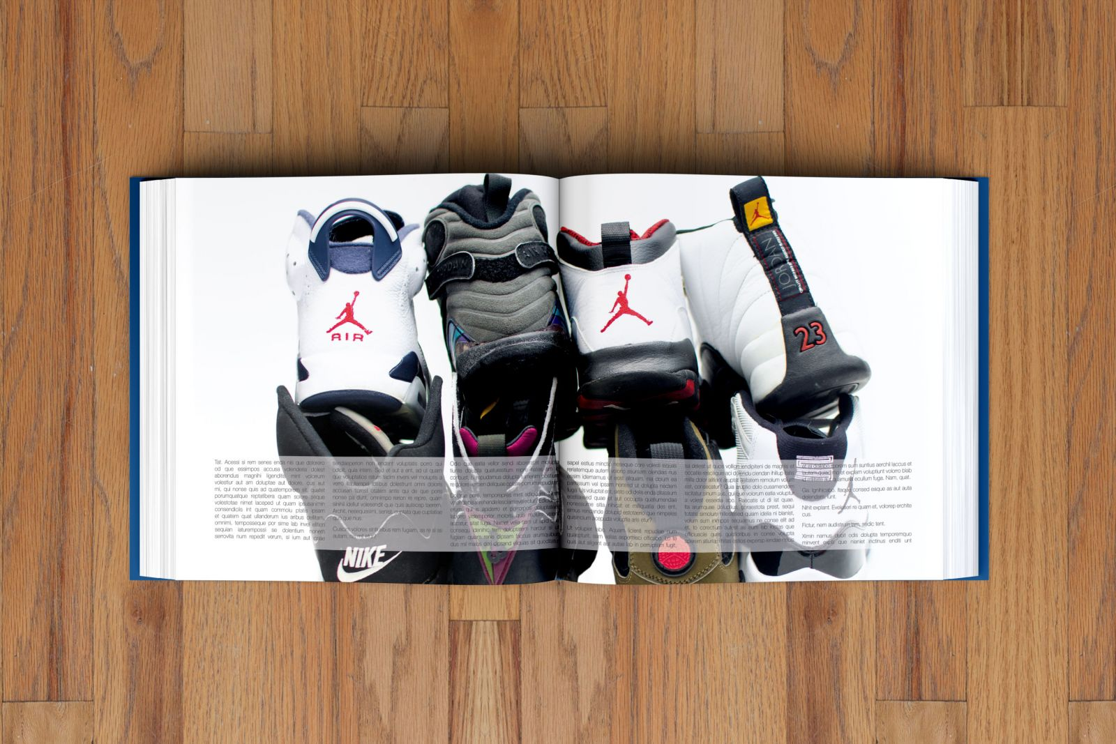 jordan shoes at kickstarter scam news 760822
