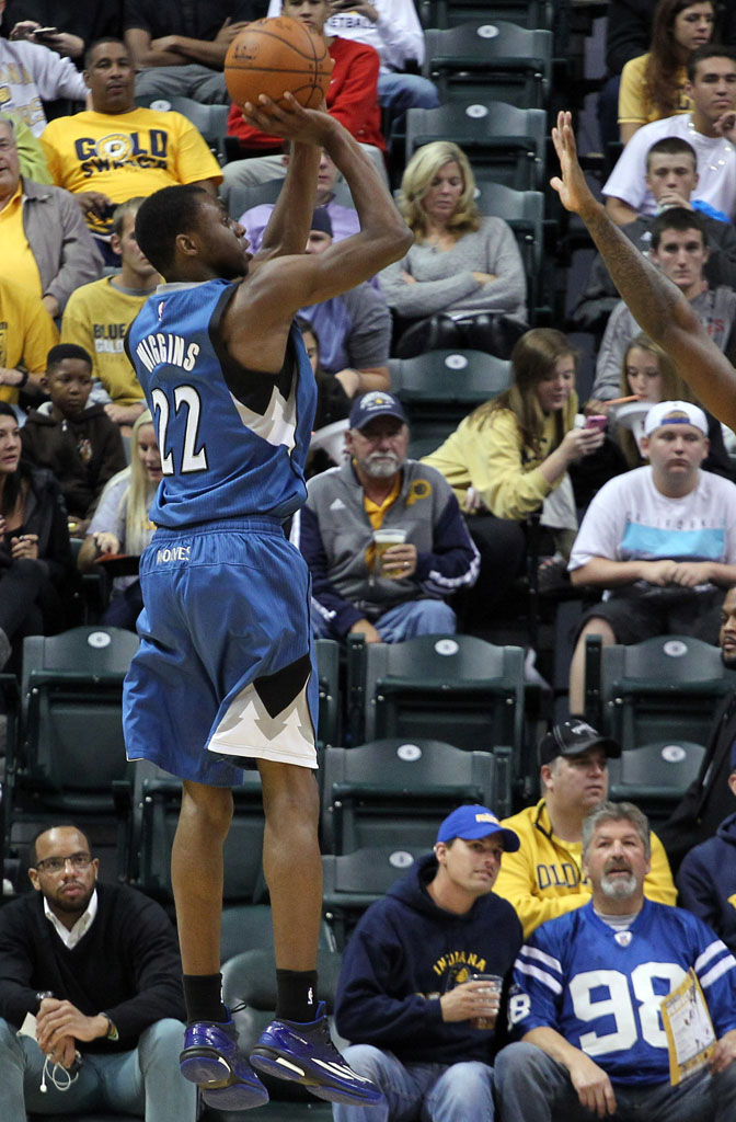 Andrew Wiggins wearing adidas Crazylight Boost (1)