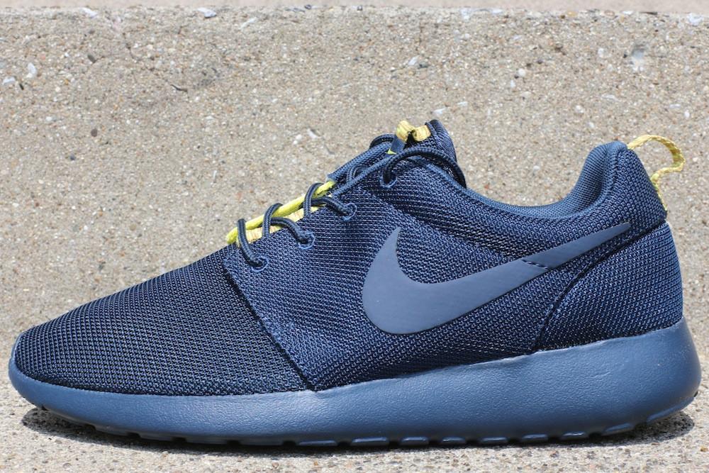 info for 68b78 52836 Nike Roshe Run