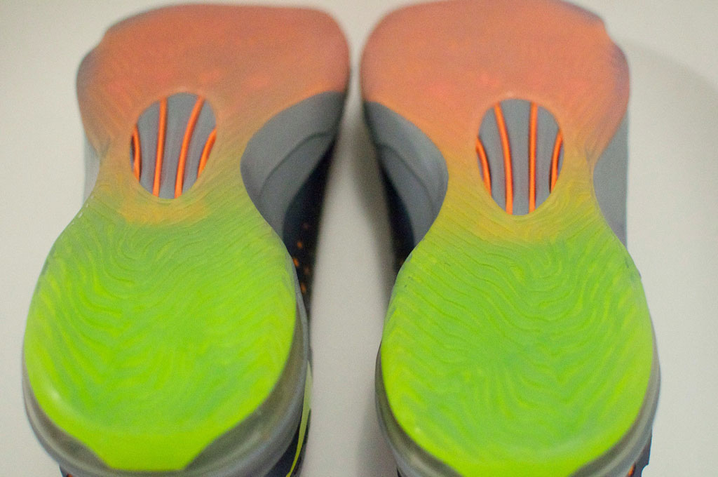 Nike KD VII 7 Elite Sample (3)