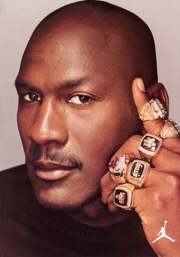 52 Michael Jordan Photos (46)
