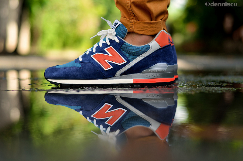 new balance 996 philippines map