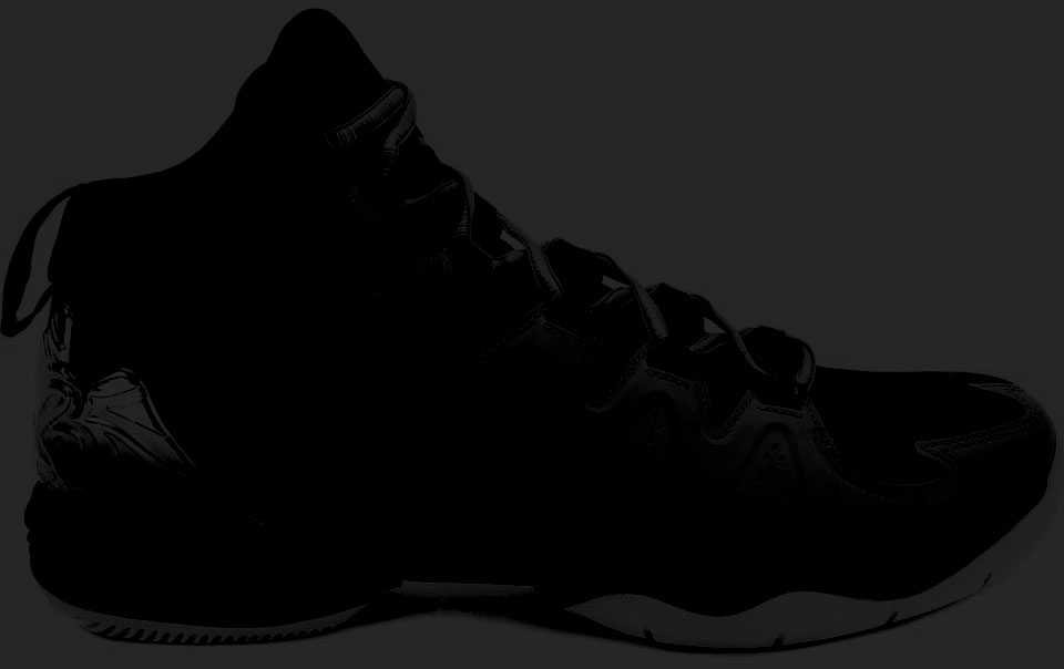 brand new 932bf 87071 Jordan Melo M11 Christmas Release Date 718450-125