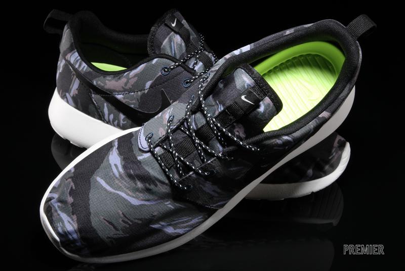 d337a9fe37 Nike Roshe Run GPX