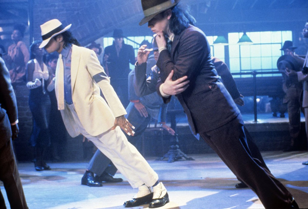 nike defies gravity Michael jackson's shoe patent defies gravity see how this smooth criminal took his show on the road  at the center of nike's legal battle with its three former.