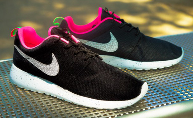 A Look Back At 20 Notable Roshe Run Releases Sole Collector