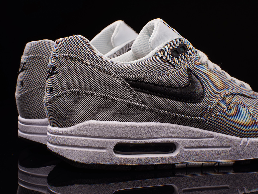 Plan a Picnic in This Nike Air Max 1 | Sole Collector