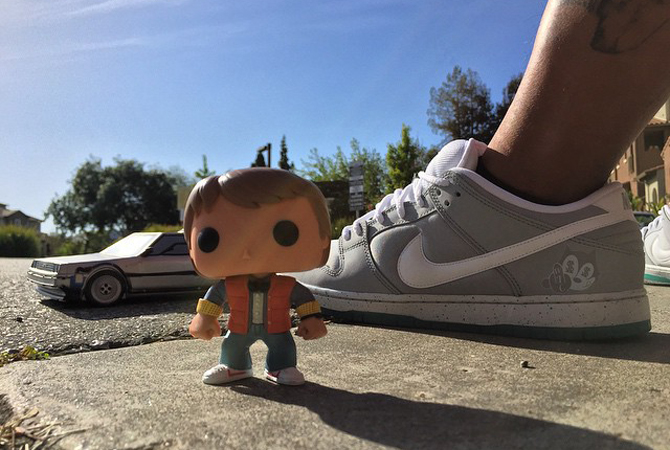 d27b2ed6e Release Date  Nike SB Dunk Low  McFly