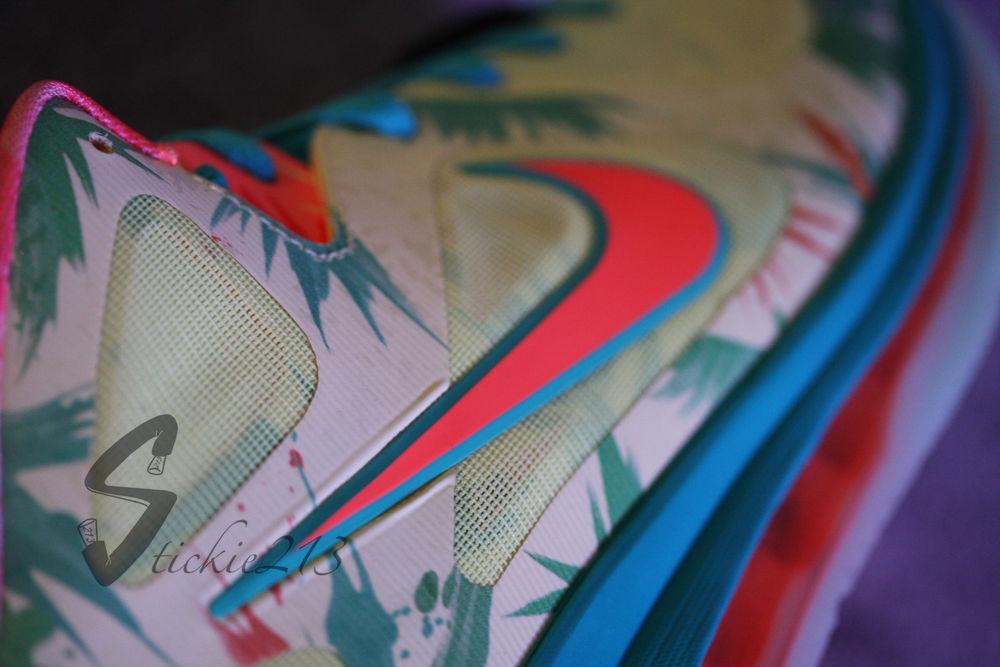 quality design 2121d aab63 Nike LeBron 9 Low LeBronold Palmer (3)