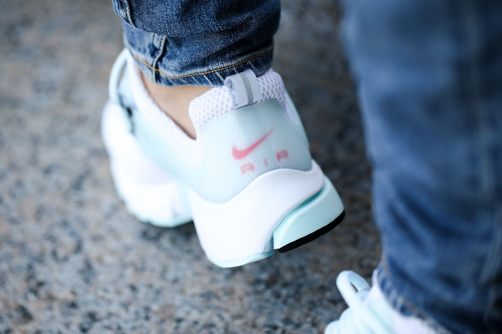 Release Date: Nike Air Presto 'Unholy Cumulus' | Sole Collector
