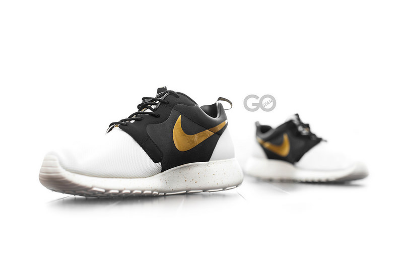 22220e5f30b ... buy nike roshe run hyp spotlight pickups of the week 7.7.2014 sole  collector 08e2a