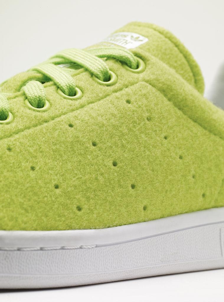 9649dbe10 adidas Originals Kicks Off New Campaign and Readies Pharrell s ...