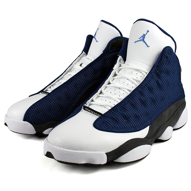 best service 8ab9c 78b7b Air Jordan Retro 13 -