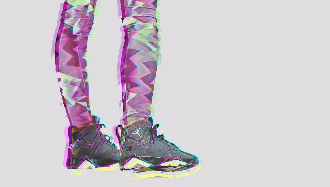 afae0195f50 Female Sneakerheads Tell Us What Women Want From Jordan Brand