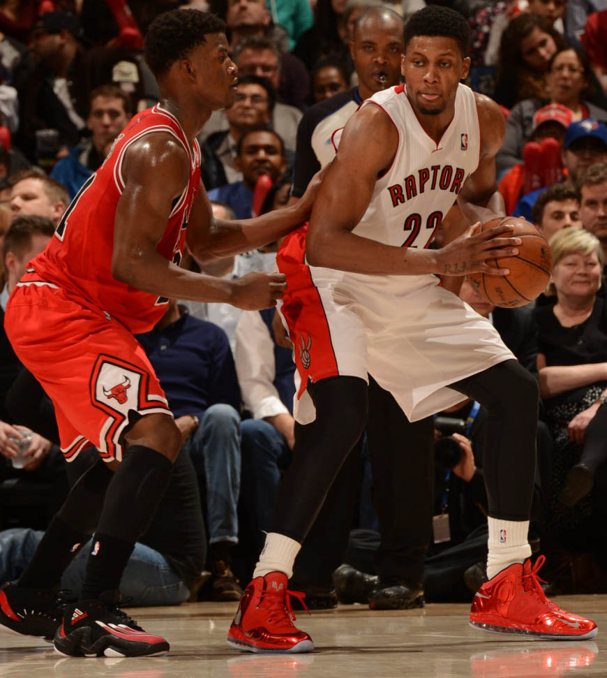 NBA Sneaker Watch // Nike Basketball Weekly Recap - Week 24 | Sole Collector