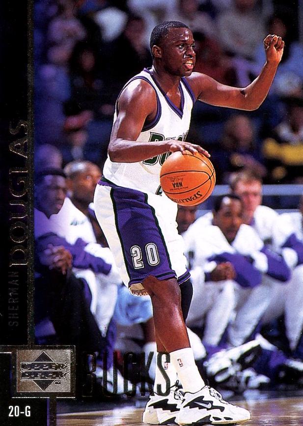 asics basketball athletes