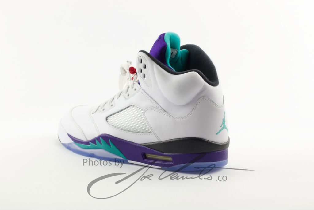 Air Jordan Retro V 5 Grape 136027-108 Release Date (9)