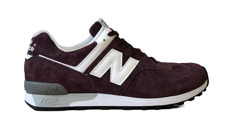 The New Balance Made in England M576PRW drops this July a2d58b794