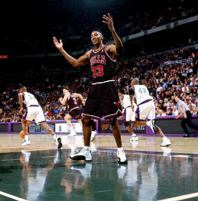 flashback best shoes worn with the original chicago