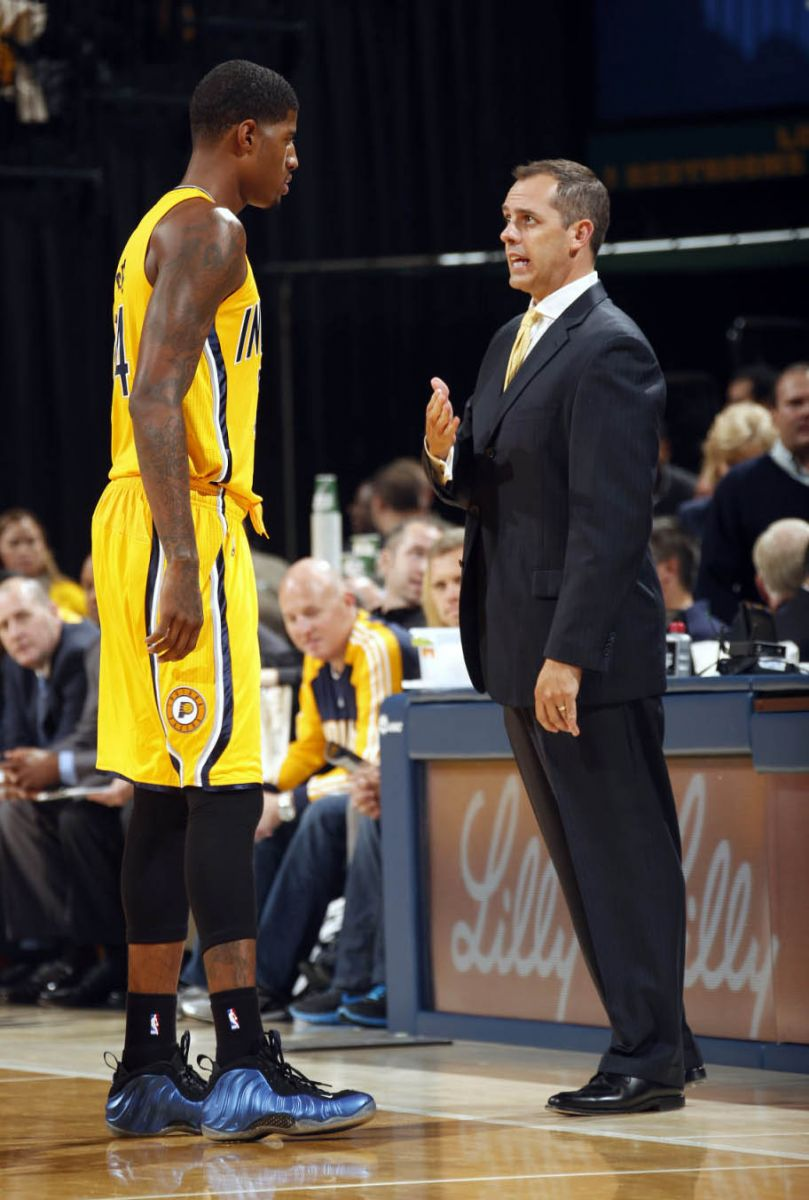 8a6c0bf6547 NBA Sneaker Watch    Nike Basketball Weekly Recap - Opening Week ...