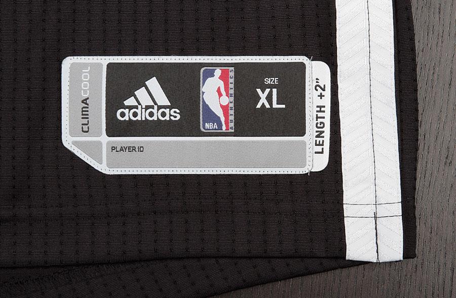 dcb08571d43f Jersey Spotlight    Jason Kidd Brooklyn Nets adidas REV30 (4)
