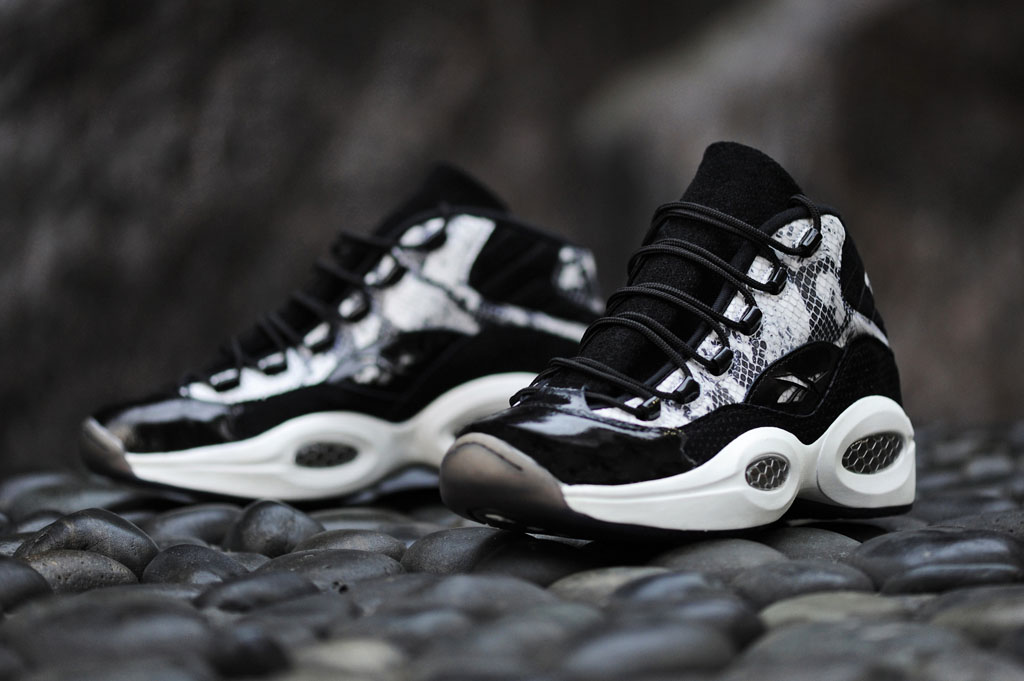 BAIT x Reebok Question (1)