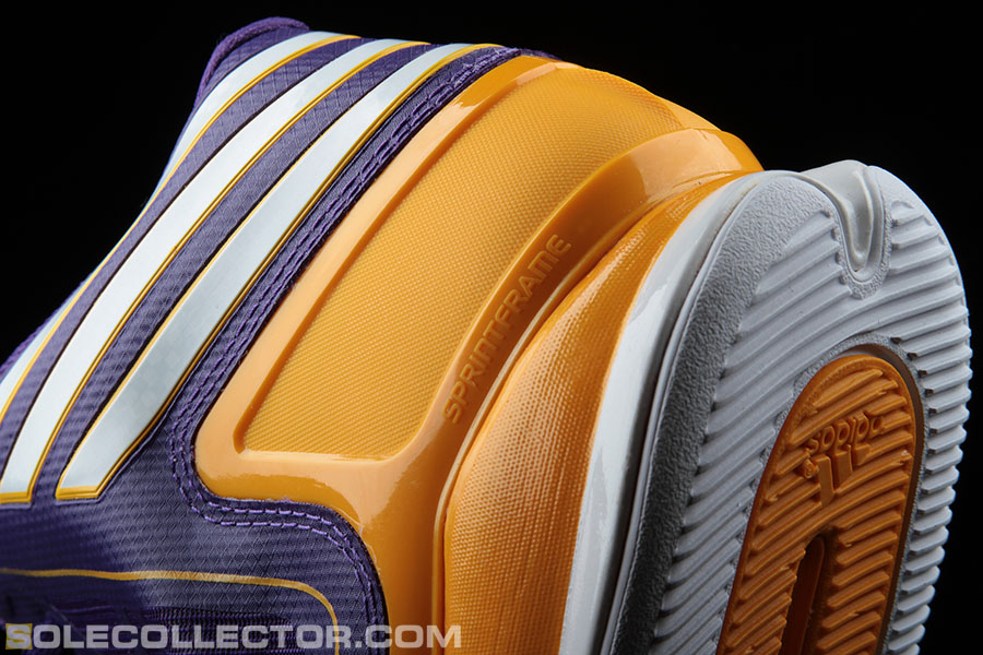adidas adiZero Crazy Light 2 Candace Parker Away PE (1)