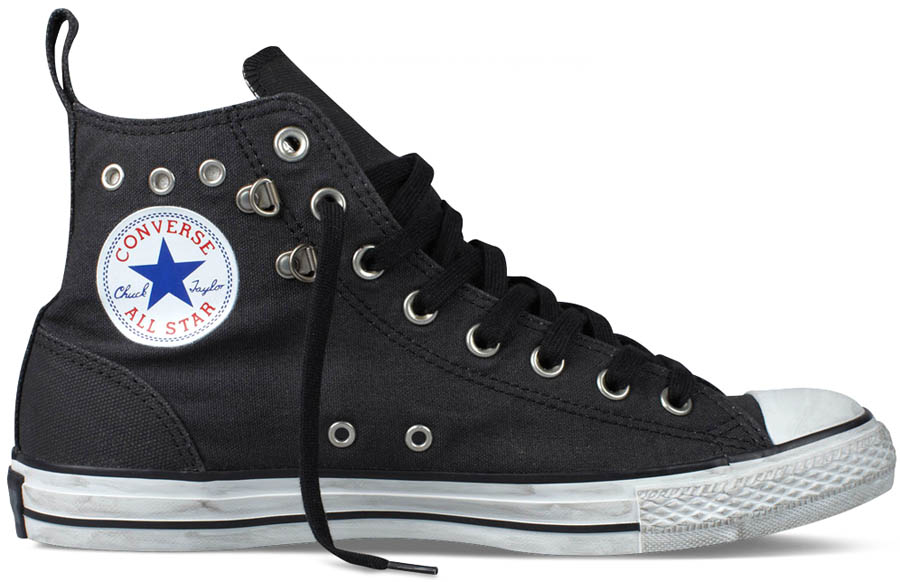 Converse Chuck Taylor Hardware Collection (1)