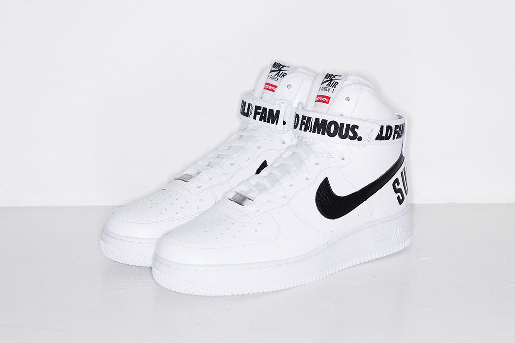 air force one white nike nike shoes online
