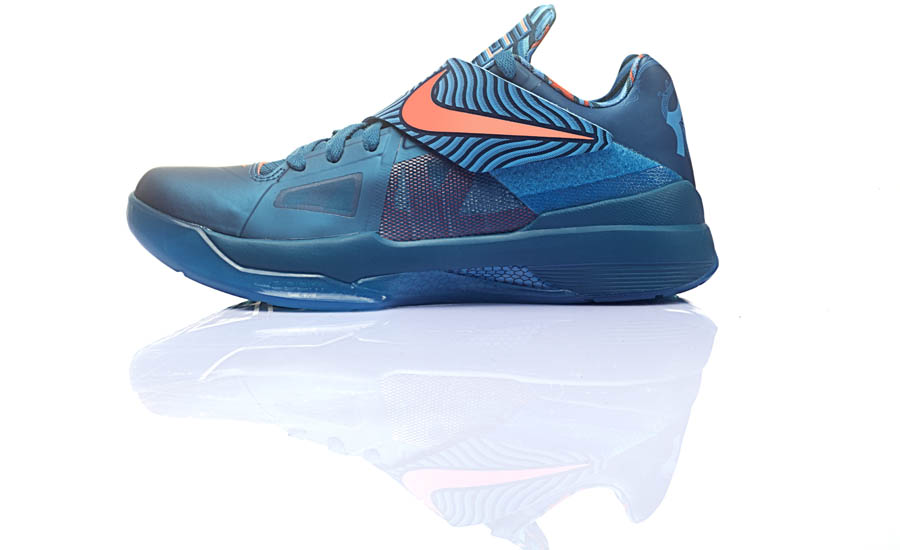 Nike Zoom KD IV - Year of the Dragon Official (1)