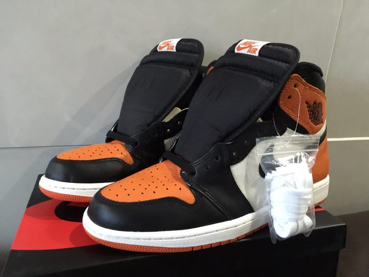 Air Jordan 1 Shattered Backboard 555088-005 (5)