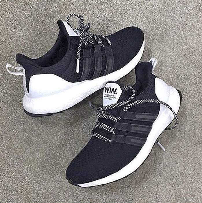 64167fd8bbec There s Another Adidas Ultra Boost Collab Coming